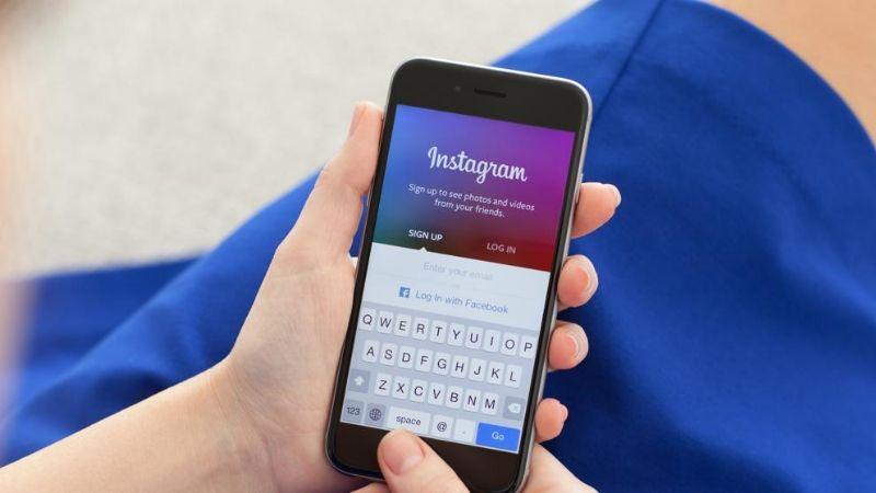 Tras casos de pedofilia, Instagram prohíbe interacción entre menores de edad y desconocidos