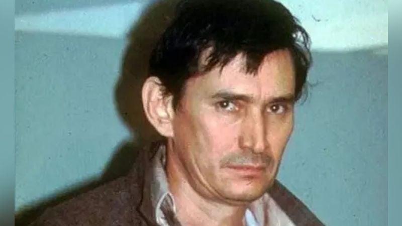 La trágica realidad del narcotraficante Miguel Ángel Félix Gallardo en prisión