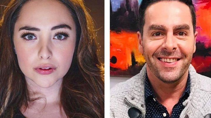 Eduardo Carabajal: Tras abusar a Elisa Vicedo, otra mujer acusa al actor de Televisa de violación