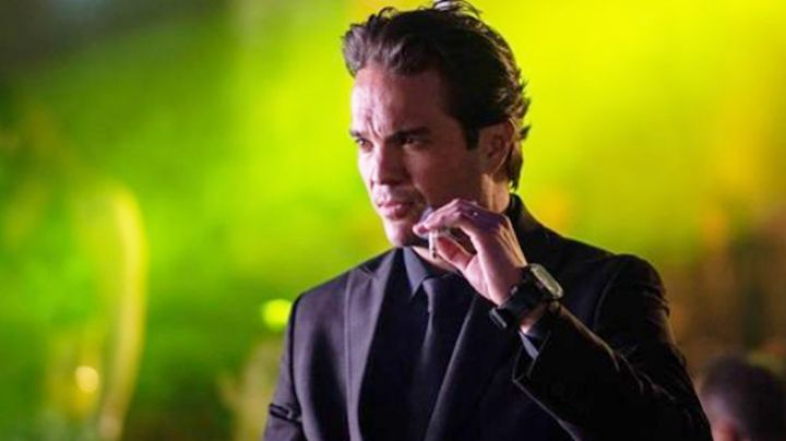 Televisa: Tras revelar que se convertiría en padre, Kuno Becker da impactante noticia en 'Hoy'