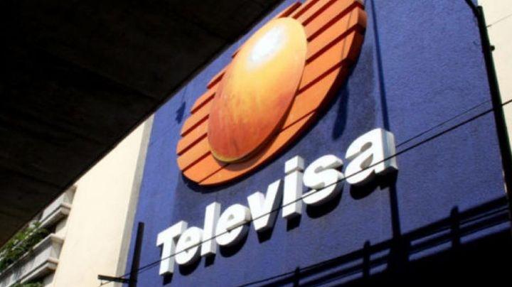 Tras acabar CALVA, famosa estrella de Televisa se sincera y confiesa que le hicieron brujería