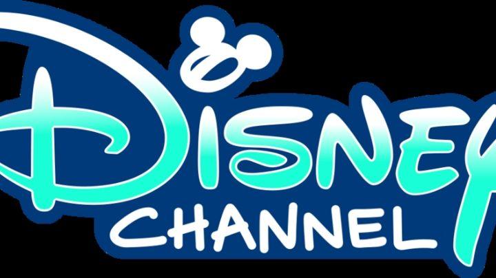 ¡Lamentable! Reconocida actriz confiesa que fue violada cuando laboraba en Disney Channel