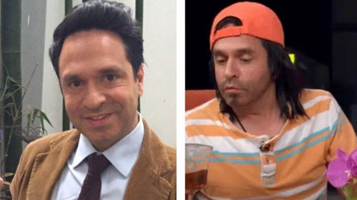 ¿Qué fue de Reynaldo Rossano 'El Papirrín'? Tras perder exclusividad en Televisa, trabajará en esto