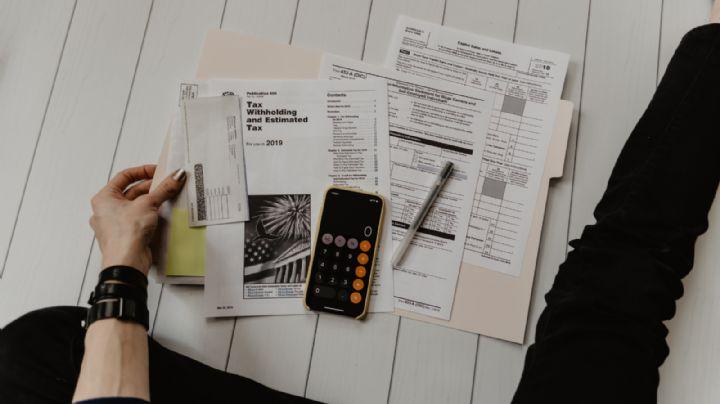 ¡Atención! Mediante alertas, el SAT recuerda a sus contribuyentes cumplir con su declaración