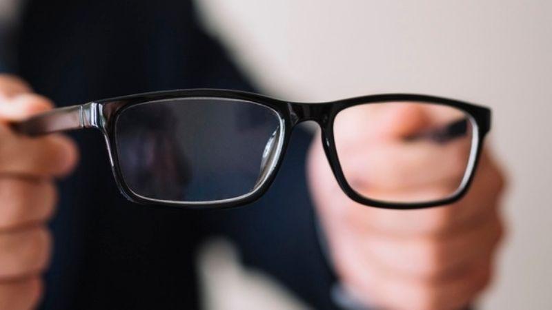 Cuida de tus ojos: La miopía ha presentado un aumento durante el confinamiento