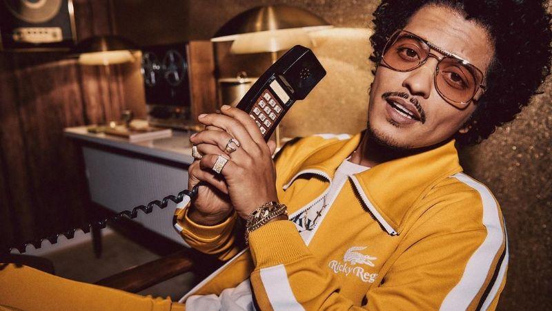 ¡Insólito! Hombre se hace pasar por Bruno Mars y estafa a sus fans; roba 200 mil dólares
