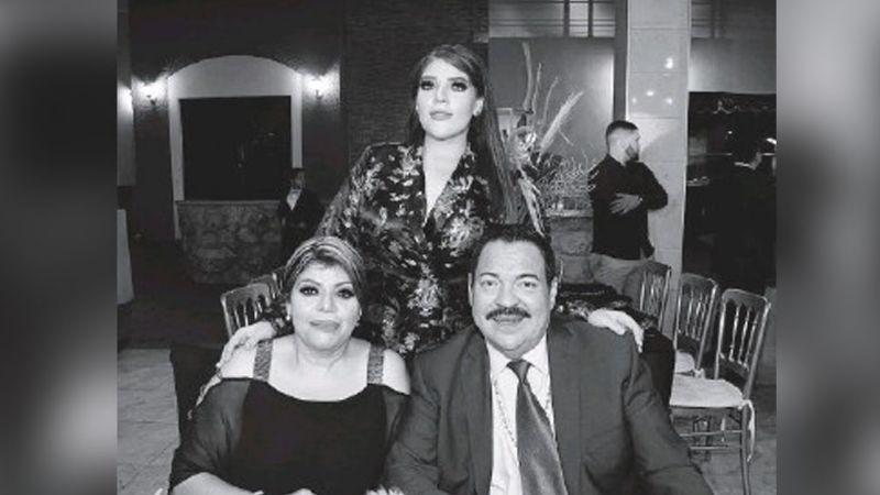 ¿Malos padres? En plena discusión, esposa de Julio Preciado apuesta a su hija Yuliana