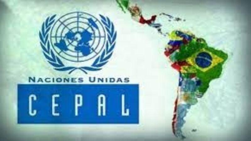 Latinoamérica alcanzará inmunidad de rebaño contra el Covid-19 hasta 2023: Cepal