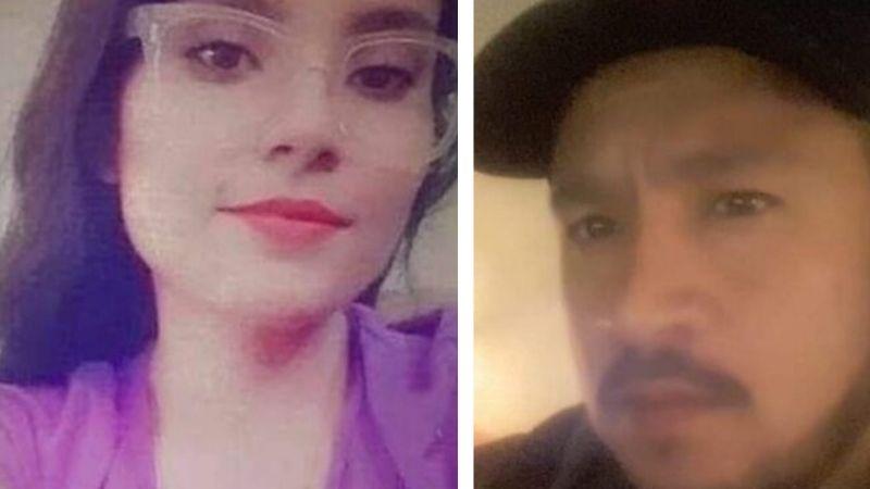 Desaparecen otras dos personas en carretera de Sonora; piden ayuda para localizarlas