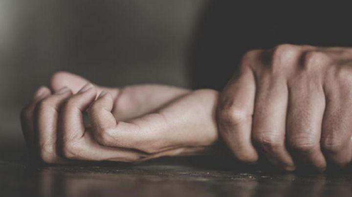 Fiesta de pesadilla: Hombre se duerme tras borrachera e invitados violan a su hija menor