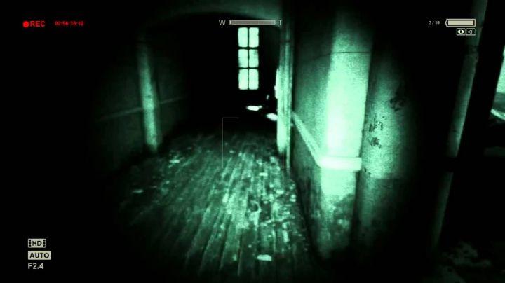 ¡Espeluznante! Abuela encuentra a demonio en el cuarto de sus nietos; logra grabarlo