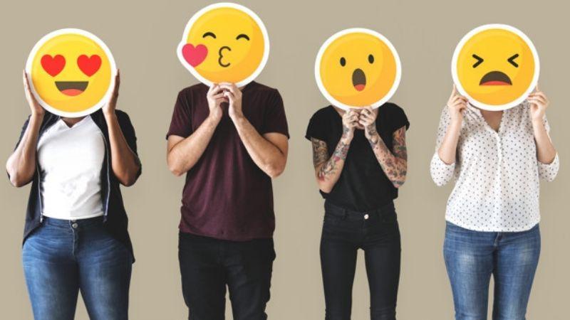 Entérate: Identifica los alimentos que tiene influencia en tu estado de ánimo