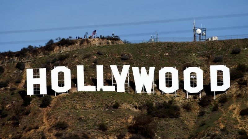 """Terror en Hollywood: Tras exhibirlo por """"caníbal y violento"""", acusan de violación a famoso actor"""