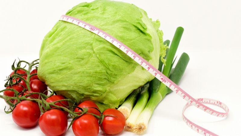 ¡Si se puede! Logra balancear el ejercicio y la alimentación para tener vida saludable