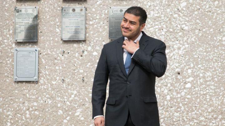 ¿García Harfuch, coludido con el narco? 'El Cholo' lo señala de apoyarlo para atacar al CJNG