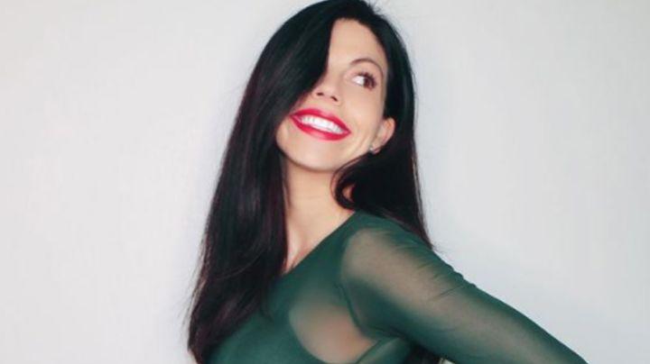 Golpe a TV Azteca: Tras dar a luz, África Zavala volvería a las telenovelas con Televisa