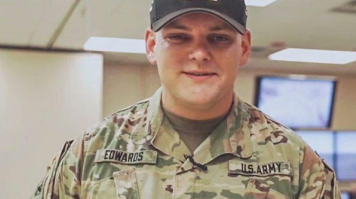¡No lo perdonó! Militar es asesinado por su hijastro tras verlo agredir a su mamá