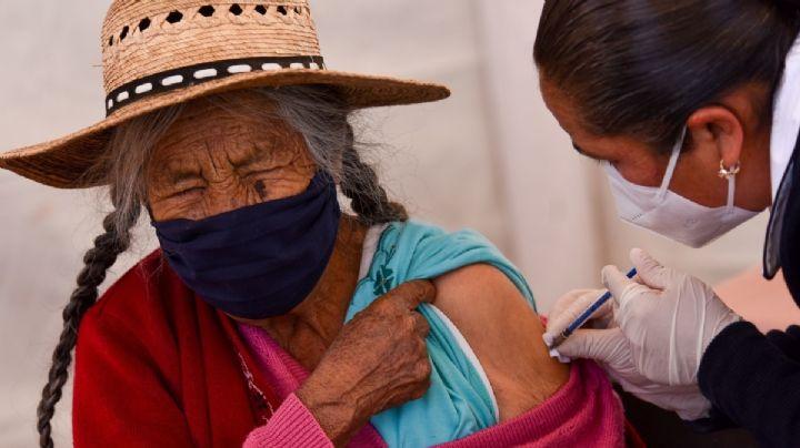 ¡Impactante! Las vacunas contra el Covid-19 presentarían inesperados efectos en pacientes