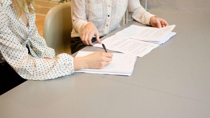 ¡Toma nota! Entérate de los requisitos para pensionarte antes de los 60 años en el IMSS