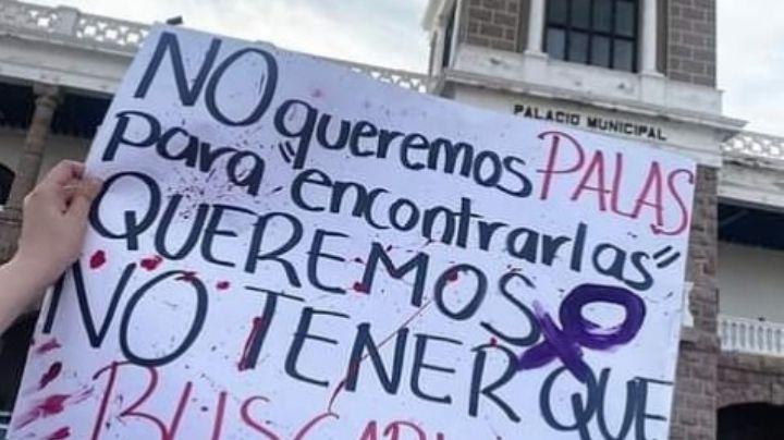 Agresión hacia las mujeres sin seguimiento en la región de Guaymas y Empalme
