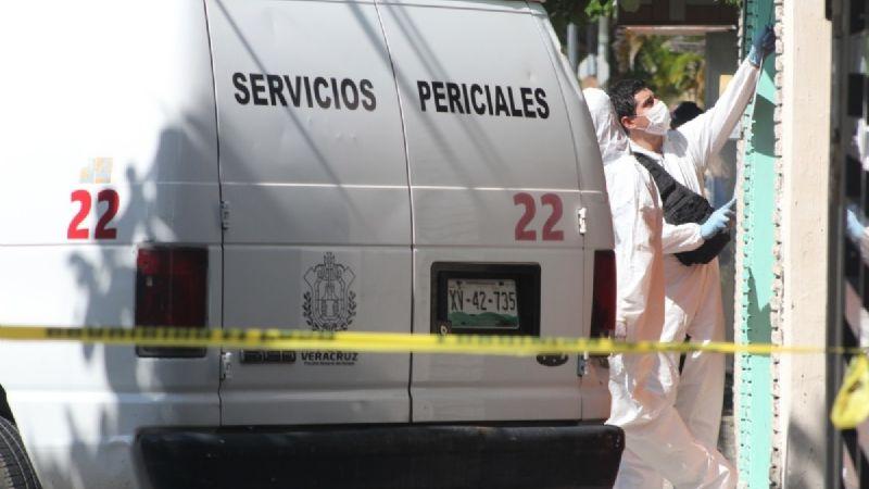 Atroz feminicidio en la CDMX: Asesinan y mutilan a una mujer junto con su hija
