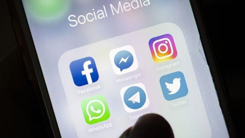 No eres tú: Reportan fallas en Instagram y WhatsApp y se desata ola de memes en Twitter