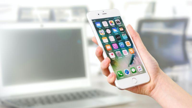 ¡Será obligatorio! Usuarios deberán autorizar geolocalización para usar apps de bancos