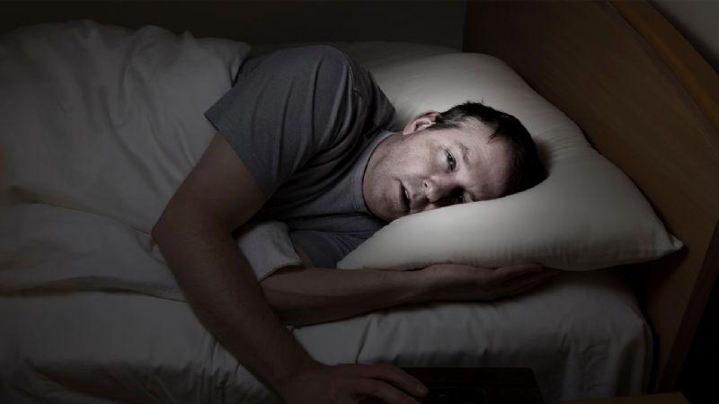 ¡De pesadilla! Surge nuevo y aterrador trastorno del sueño derivado del Covid-19