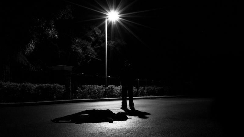 De terror: Tras años de abuso, sujeto asesina a su esposa; luego de estrangularla, se suicida