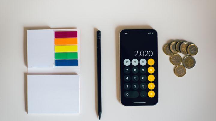 SAT: Estas claves te ayudarán a que tu declaración de impuestos te beneficie