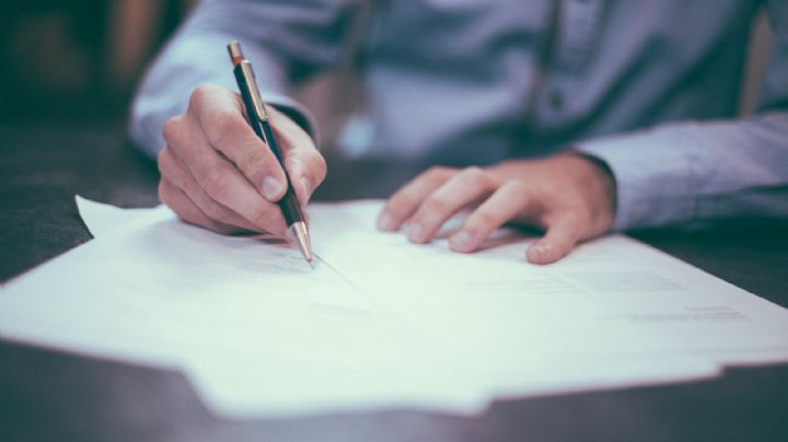 Infonavit: Así puedes tramitar las escrituras de tu casa de manera rápida y eficaz