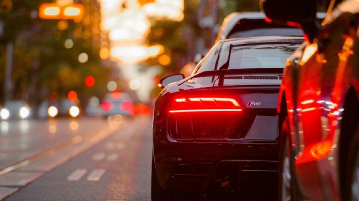 ¡Sencillo y rápido! De esta manera puedes registrar tu vehículo en Repuve Sonora