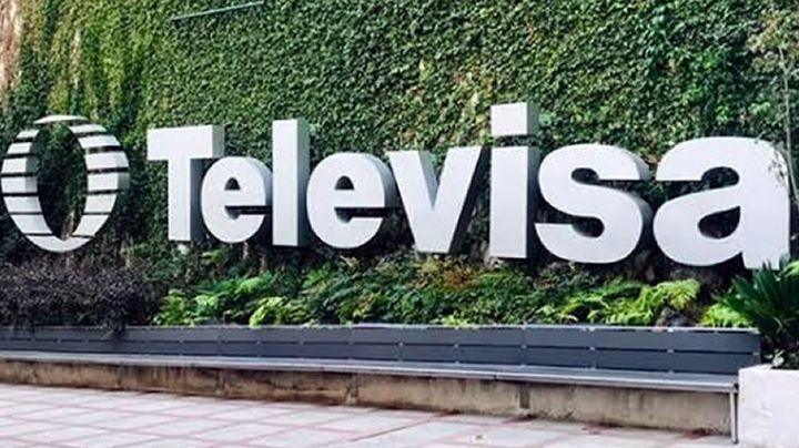 Tras hundirse en vicios y un divorcio, desaparecido actor vuelve a Televisa y revela esto en 'Hoy'