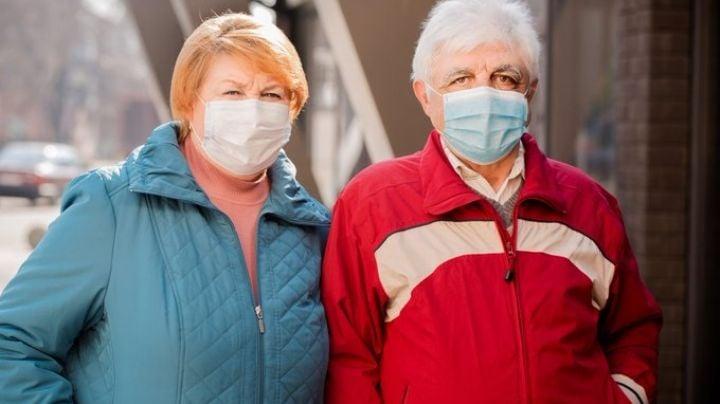 Texas dice adiós a medidas sanitarias por coronavirus; ya no se usarán cubrebocas