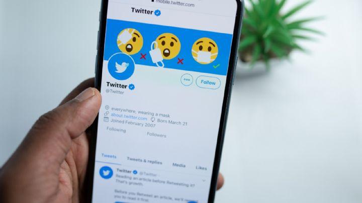 Twitter va contra publicaciones que muestren información falsa sobre la vacuna contra el Covid-19