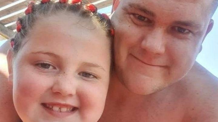 Trágica muerte: Padre es hallado con los labios morados y sin vida; se drograba con este gas