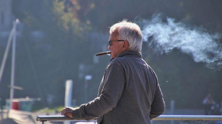 ¿Por qué el cigarro produce cáncer? Descubre la impactante respuesta