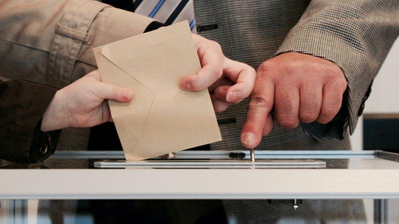 ¡Toma nota! Este es el último día para recoger tu credencial de elector en el INE
