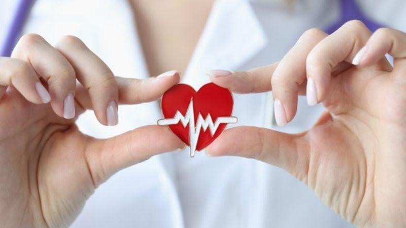 Día Mundial de la Hipertensión Arterial: Conoce cómo puedes prevenir esta enfermedad