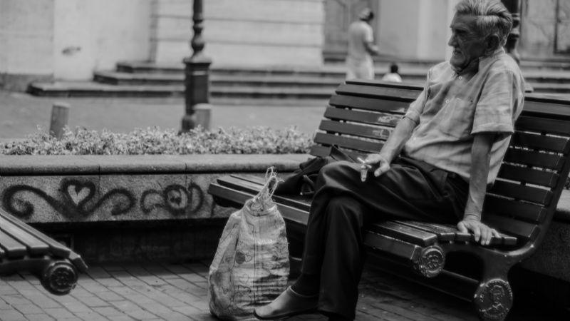 ¡Infórmate! Estas son las principales diferencias entre las pensiones del IMSS e Issste