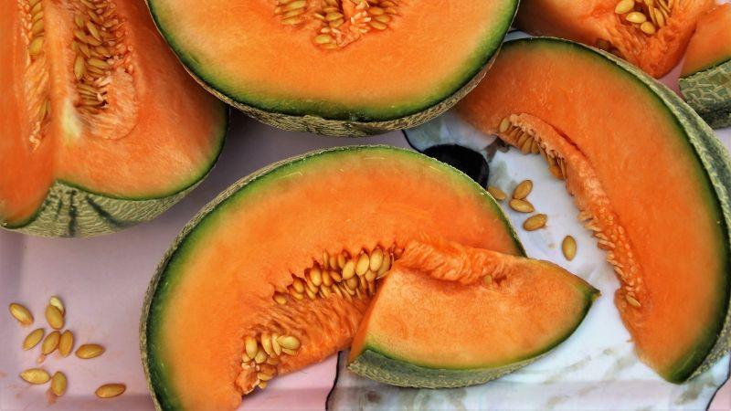 ¡El melón es la fruta maravilla! Combate al cáncer, diabetes, detiene al envejecimiento y más