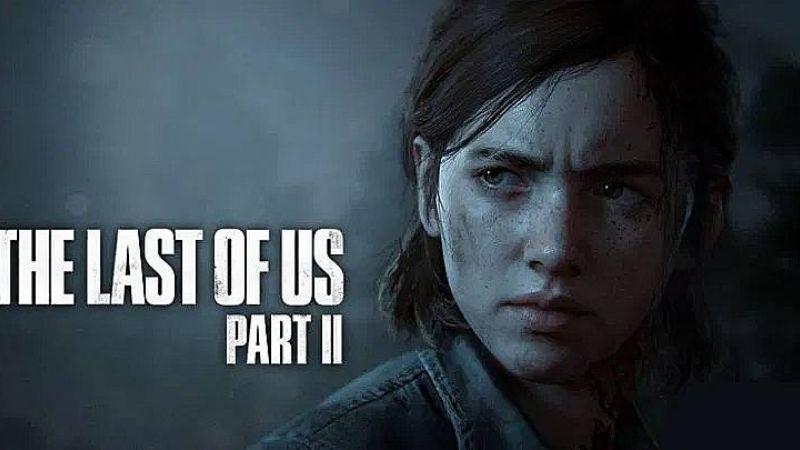 'The Last of Us 2' lidera con 13 nominaciones en los premios BAFTA 2021