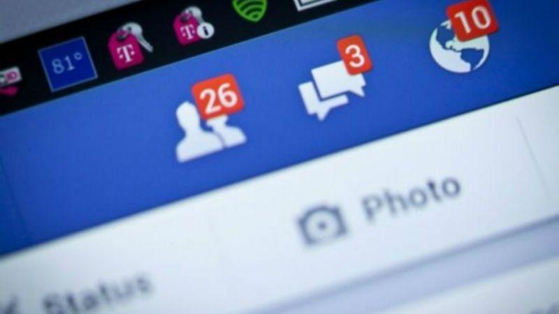 Joven muere en trágico accidente; su familia recibe espeluznantes mensajes en Facebook