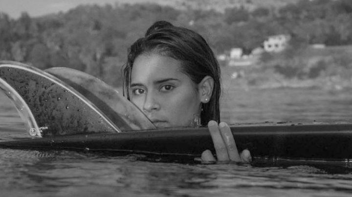 Tragedia en El Salvador: Muere surfista tras recibir descarga de rayo; se preparaba para Tokio 2020