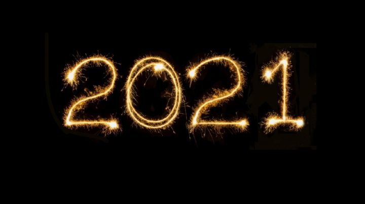 ¡Inicia un nuevo año astrológico! Conoce lo que esta temporada de Aries tiene para ti