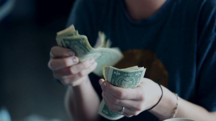 ¡Multiplica tu dinero en Semana Santa! Conoce toda la información sobre dónde invertir