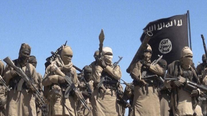 'Clases en línea': ISIS enseña a sus seguidores cómo armar una bomba paso a paso