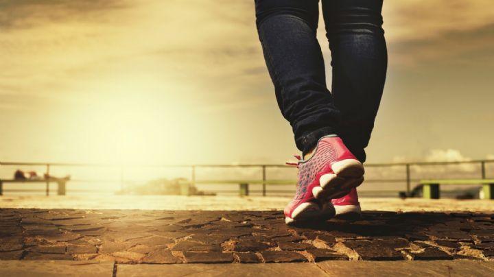¡Actívate! Averigua cuáles son los ejercicios de bajo impacto y sus beneficios