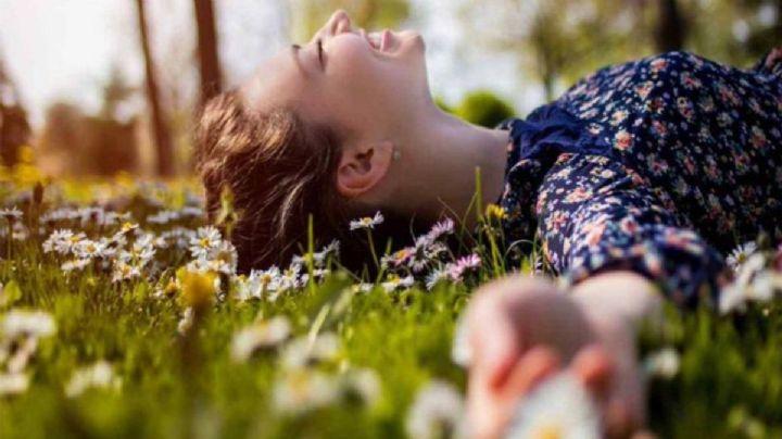 Equinoccio de primavera: ¿Cómo afecta a cada signo del zodiaco esta estación del año?