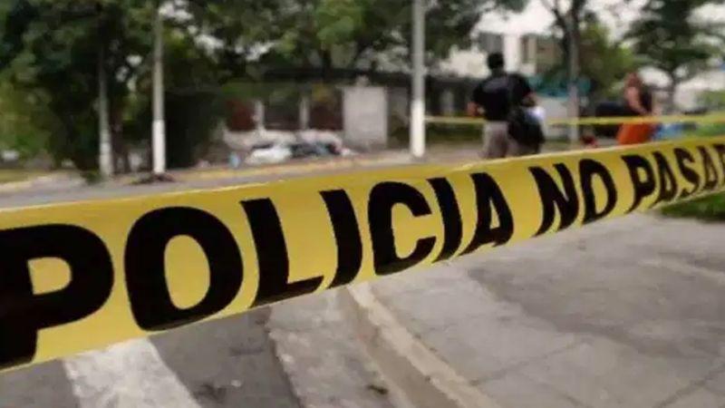 Brutal feminicidio: Hallan a mujer muerta en orilla del Río Bravo; la dejaron semidesnuda y golpeada